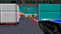 Red Laser Z_11